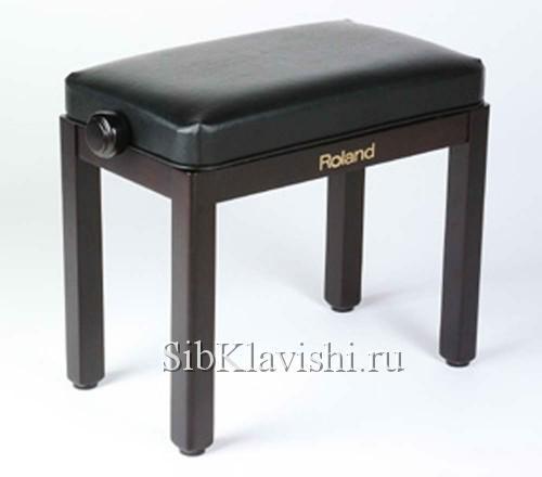 Банкетку для фортепиано новосибирск