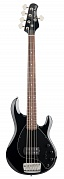 Sterling by MusicMan RAY35BK