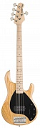 Sterling by MusicMan RAY35NT