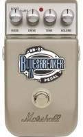 педаль MARSHALL BB-2 THE BLUESBREAKER II